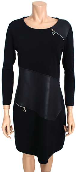 Kalisson designer dress