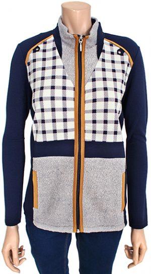 Le Cabestan Designer Jacket