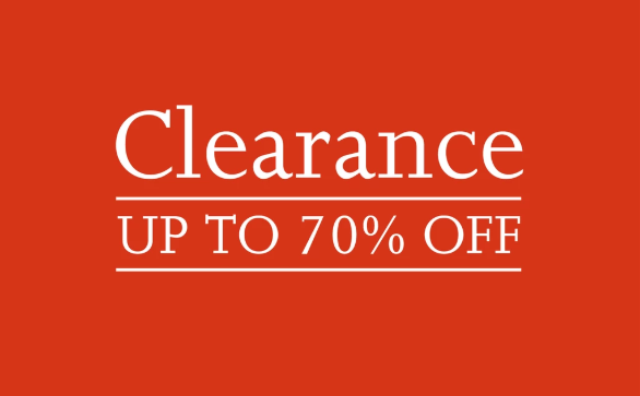 clearance-sales-stock-brands-kalisson-bagoraz-le-cabestan